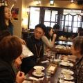 仙台・カフェ巡りガイドツアーVOL.3